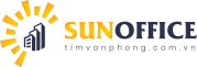 Logo Sun Office