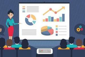 Tin học văn phòng | tài liệu Tin học văn phòng
